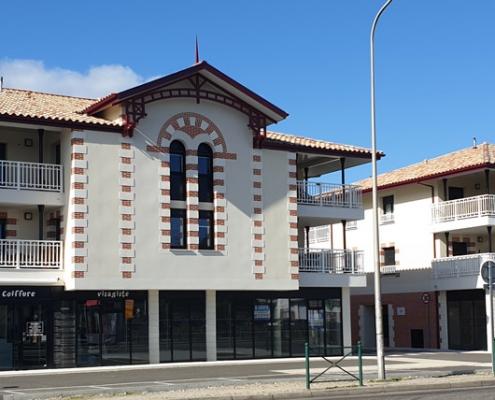 Rénovation menuiserie en Gironde